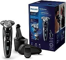 Philips : Jusqu'à -60% sur une sélection de rasoirs