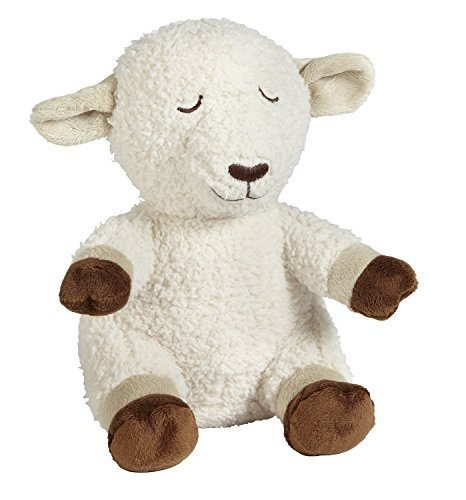 - Dexbaby Soft Bedtime Lamb Womb Sound Soother, Buddy Sheep