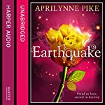 Earthquake | Aprilynne Pike