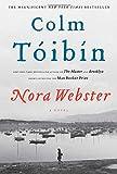 """""""Nora Webster A Novel"""" av Colm Toibin"""