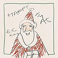 Happy Xmas (2-LP, 180 Gram Vinyl)