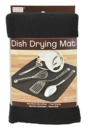 Kitchen Basics 429500 Microfiber Drying product image