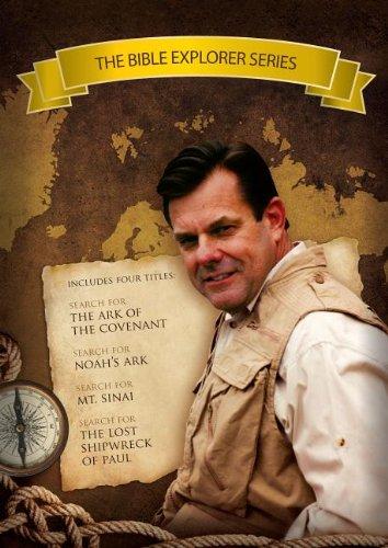 bridgestone-multimedia-group-dvnes-the-bible-explorer-series-four-dvd-boxed-set