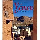 Yemen arabia felix