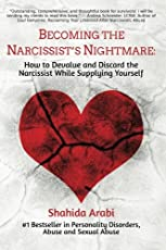 Characteristics Of Narcissistic Mothers