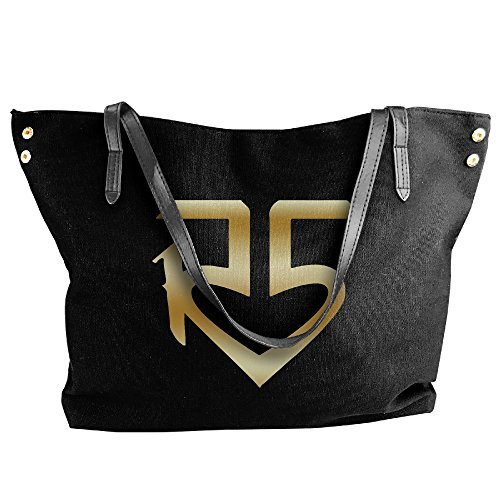 r5-family-band-gold-logo-women-shoulder-bags