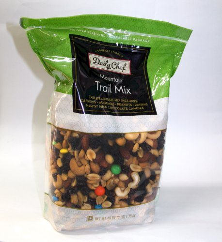 daily-chef-mountain-trail-mix-3lb