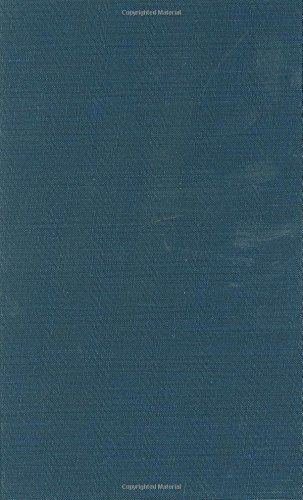 book cover of Ivanov