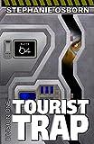 Amazon.com: Tourist Trap (Division One Book 11) eBook: Osborn, Stephanie, Osborn, Darrell: Kindle Store