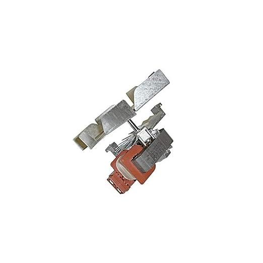 Recamania Motor convector Horno Fagor Edesa Aspes 6H225B 5H414N ...