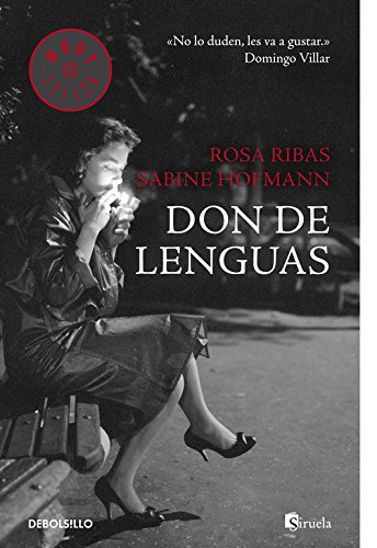 Don de lenguas / Gift of Languages (Spanish Edition) by Debolsillo