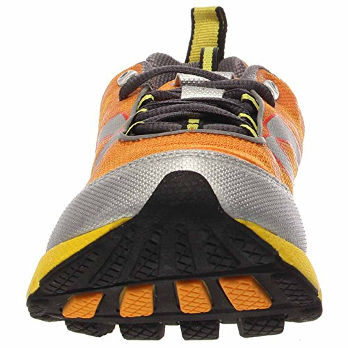 Newton Newton Momentum Orange Momentum Terra Terra Men Orange Men Fa5wwqR