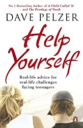 Help Yourself: Real-life Advice for Real-life Challenges Facing Teenagers