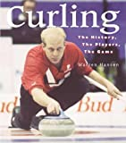 Curling, Warren Hansen, 1552630838