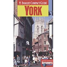York Insight Compact Guide