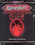 Ravenloft Dungeon Master's Guide (D&d Ravenloft)