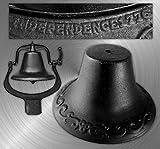 Big Farmer Bell