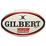 Gilbert G-TR4000 Training Ball - Black