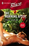 The Morning After, Dorie Graham, 037379200X