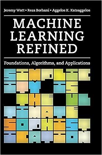 Machine Vision Algorithms And Applications Pdf