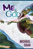 img - for Me & God book / textbook / text book