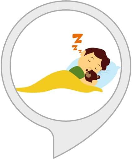Deep Sleep Relaxation | Improve Sleep Quality