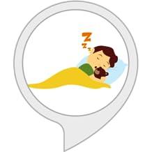 Guided Sleep Meditation : Ultimate Deep Relaxation