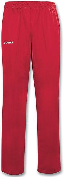 Pantalones para niños 8005p12.30 de Joma: Amazon.es: Zapatos y ...