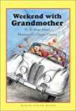 Weekend with Grandmother, Wolfram Hanel, 0735816301