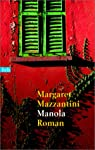 Manola par Mazzantini