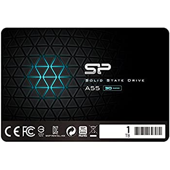 "2.5/"" SATA 6.0Gb//s WD10S21X 1TB 8GB NAND SSHD SSD hard drive for HP Acer Dell"