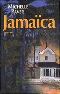 Jamaïca par Paver