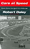Cars at Speed, Robert Daley, 0760331170