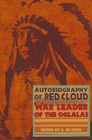 autobiography of a cloud