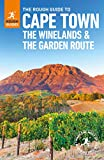 Discover Cape Town, the Winelands and the Garden Route with the most incisive and entertaining guidebook on the market. Whether you plan to admire the panoramic views from the top of Table Mountain, indulge on a wine estate tour or spot the Big Fi...