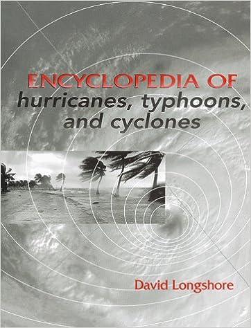 Encyc Hurricanes Typhoons Cyclones