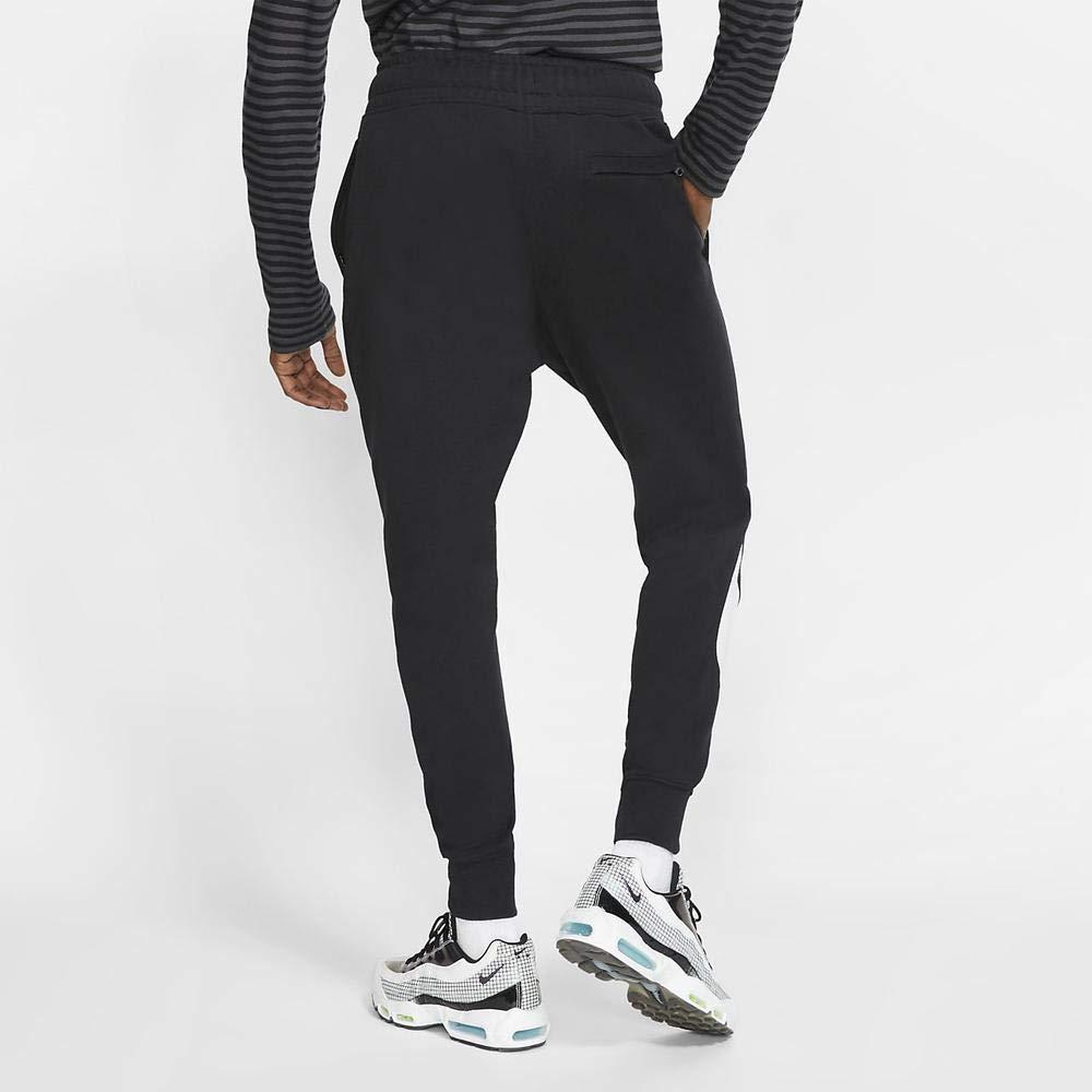 M Stmt Un Pantalon Homme Hbr Nsw Ft Nike Pant htsrCQd