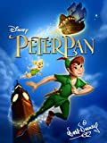 Peter Pan Signature Collection (With Bonus) Image