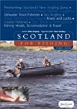 Scotland for Fishing 2003/2004, , 1873163746