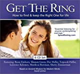 img - for Get The Ring: How to find and Keep the Right One for Life book / textbook / text book