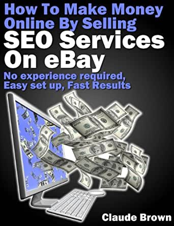 how to make money selling on amazon pdf