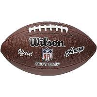 Wilson American Football, Offizieller NFL Ball, Gummi
