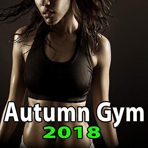 Autumn Gym 2018 (128-130 Bpm) & DJ Mix (The Best Music for Aerobics, Pumpin' Cardio Power, Plyo, Exercise, Steps, Barré, Curves, Sculpting, Abs, Butt, Lean, Twerk, Slim Down Fitness Workout)