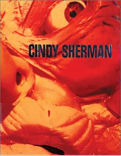 cindy sherman selected works 1975 1995 schirmer art books on art amazoncom stills office space