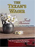 The Wife Lottery Series, Jodi Thomas, 1587249243