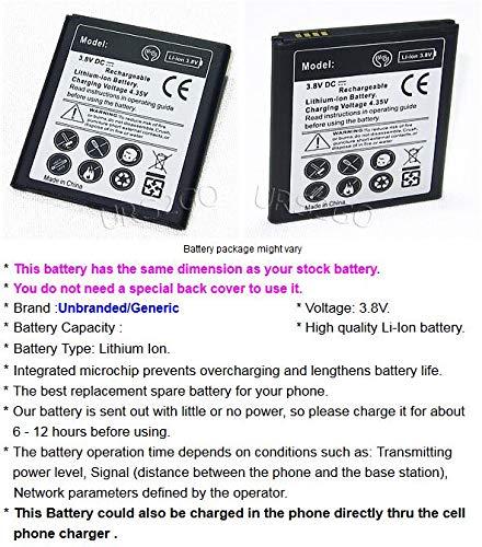 Buy buy sprint phones on sale