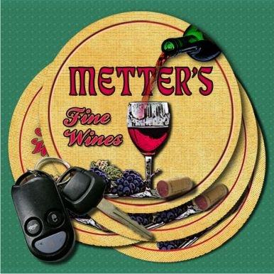 metters-fine-wines-coasters-set-of-4