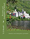 Beauties and Antiquities of Ireland, T. Russell, 147825601X