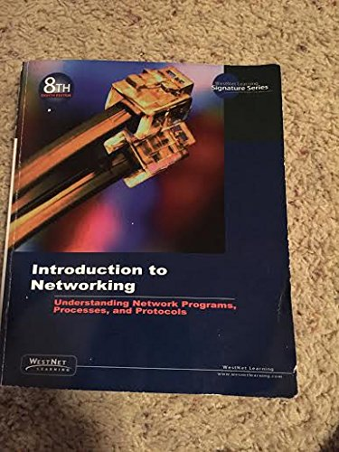 introduction-to-networking-understanding-network-programs-processes-and-protocols