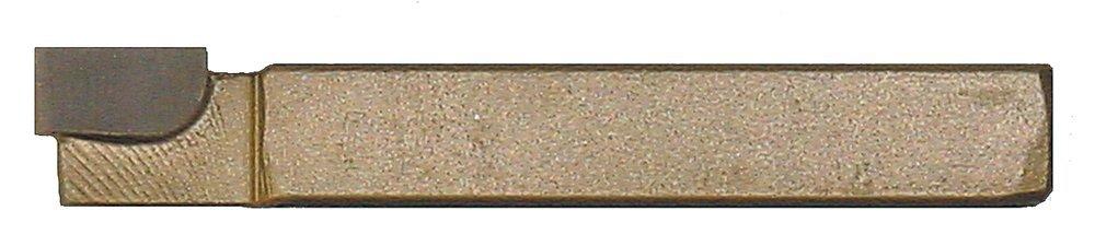 AL5 (5/16'') C2 Carbide Tipped Tool Bit - USA (2 Pcs.)